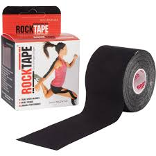 for buying rock tape